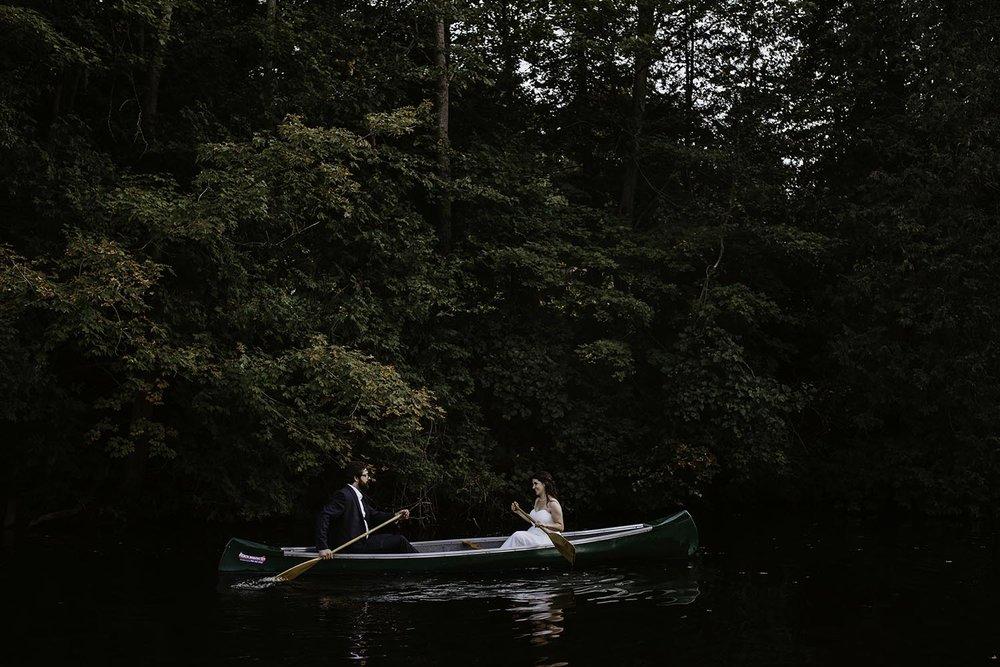 lake-wedding-photos-muskoka-copperred-photography.jpg