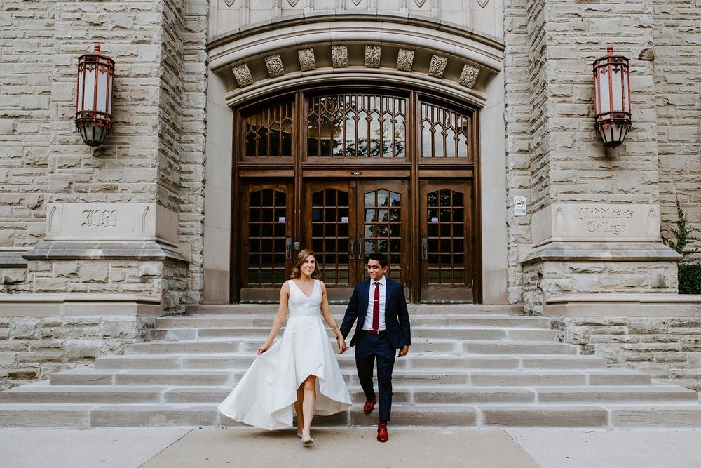 western-university-wedding-photos-copperred-photography.jpg