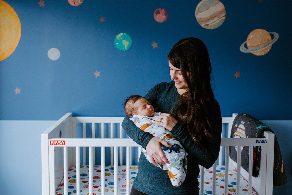 toronto-lifestyle-newborn-baby-photographer-copperred-photography-5.jpg
