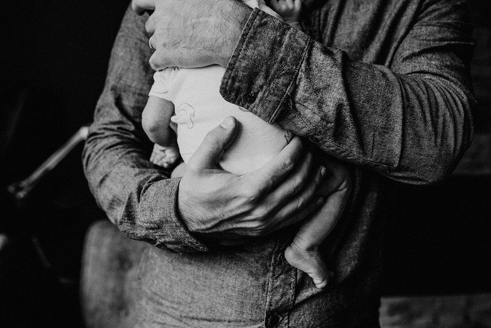 toronto-lifestyle-newborn-baby-photographer-copperred-photography-9.jpg