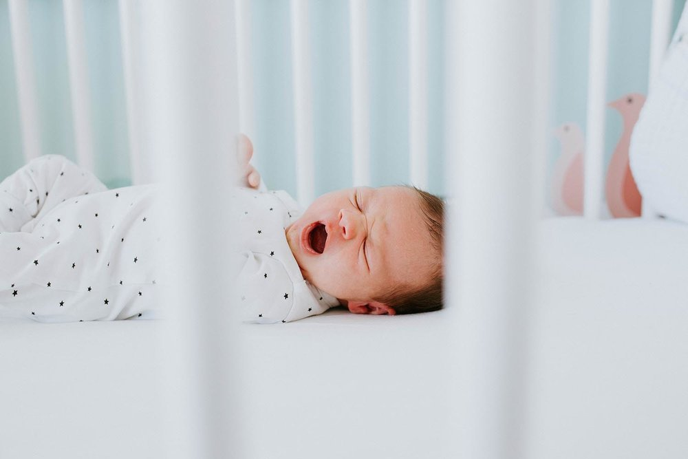 Toronto-newborn-lifestyle-photographer-CopperRed-Photography
