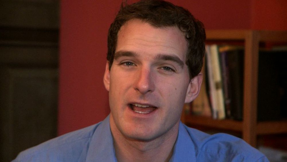 Dan Snow.jpeg