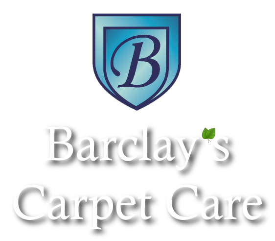 Barclay's Carpet Care