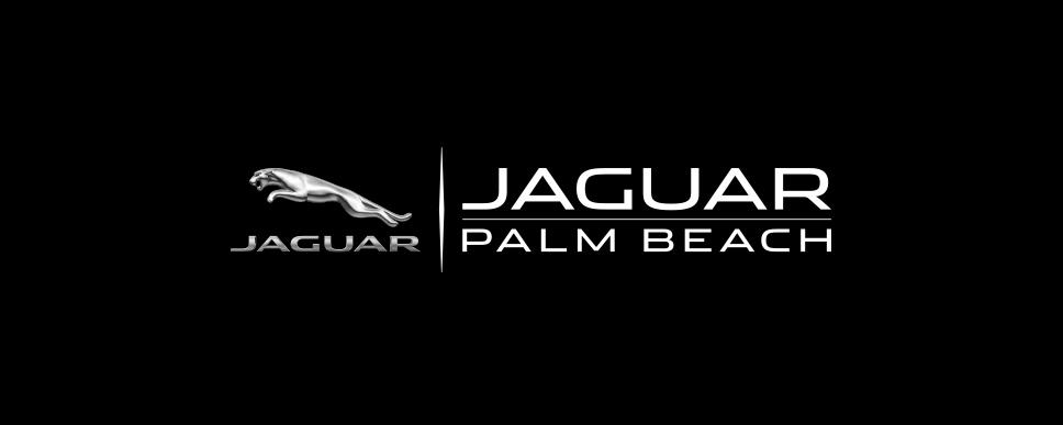Jaguar Palm Beach