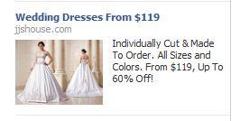 weddingdress_ad