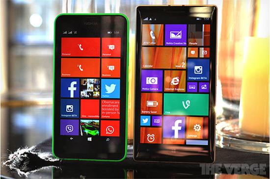 WindowsPhone-blog