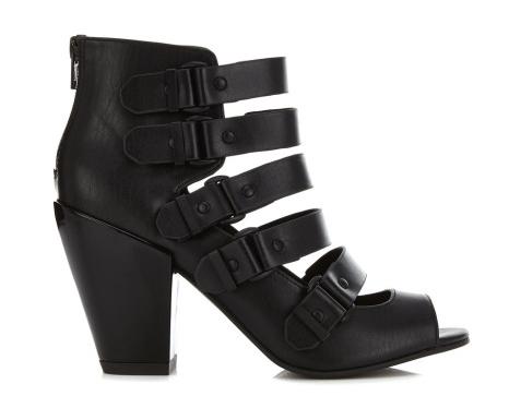 six-o-clock-shoes-caged-boots-miss-selfridge_466x466