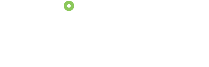 Ideabar - A marketing consultancy of The Palm Beach Post