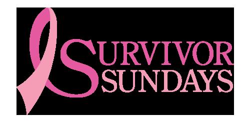 Cleveland Clinic Florida - Survivor Sundays native advertising campaign