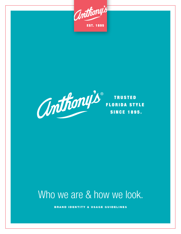 anthonys-styleguide-1.png
