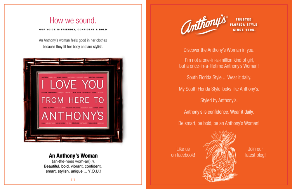 anthonys-styleguide-4.png