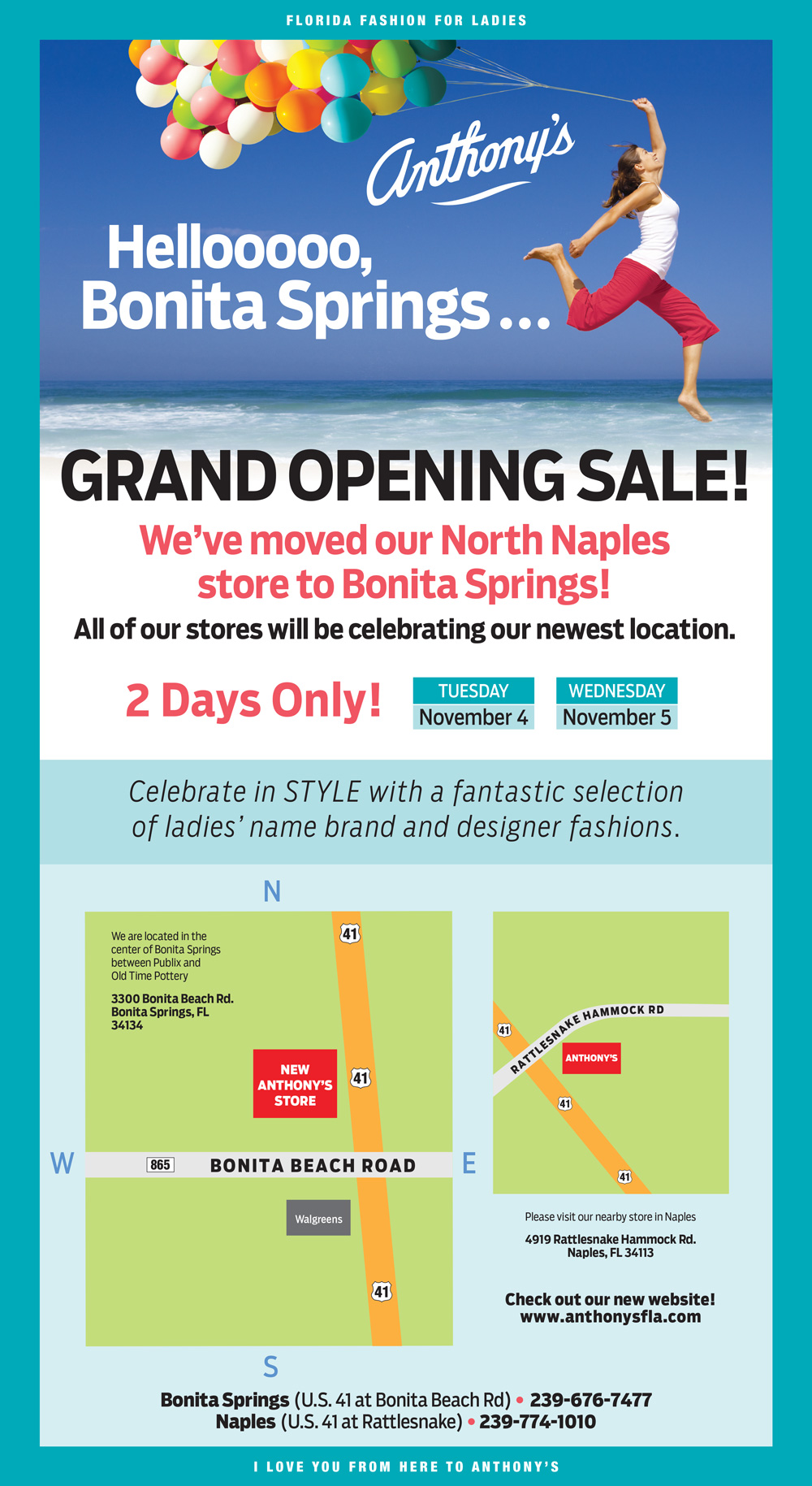 Grand-Opening-Double_Naples-Daily-News_11_04_left.jpg