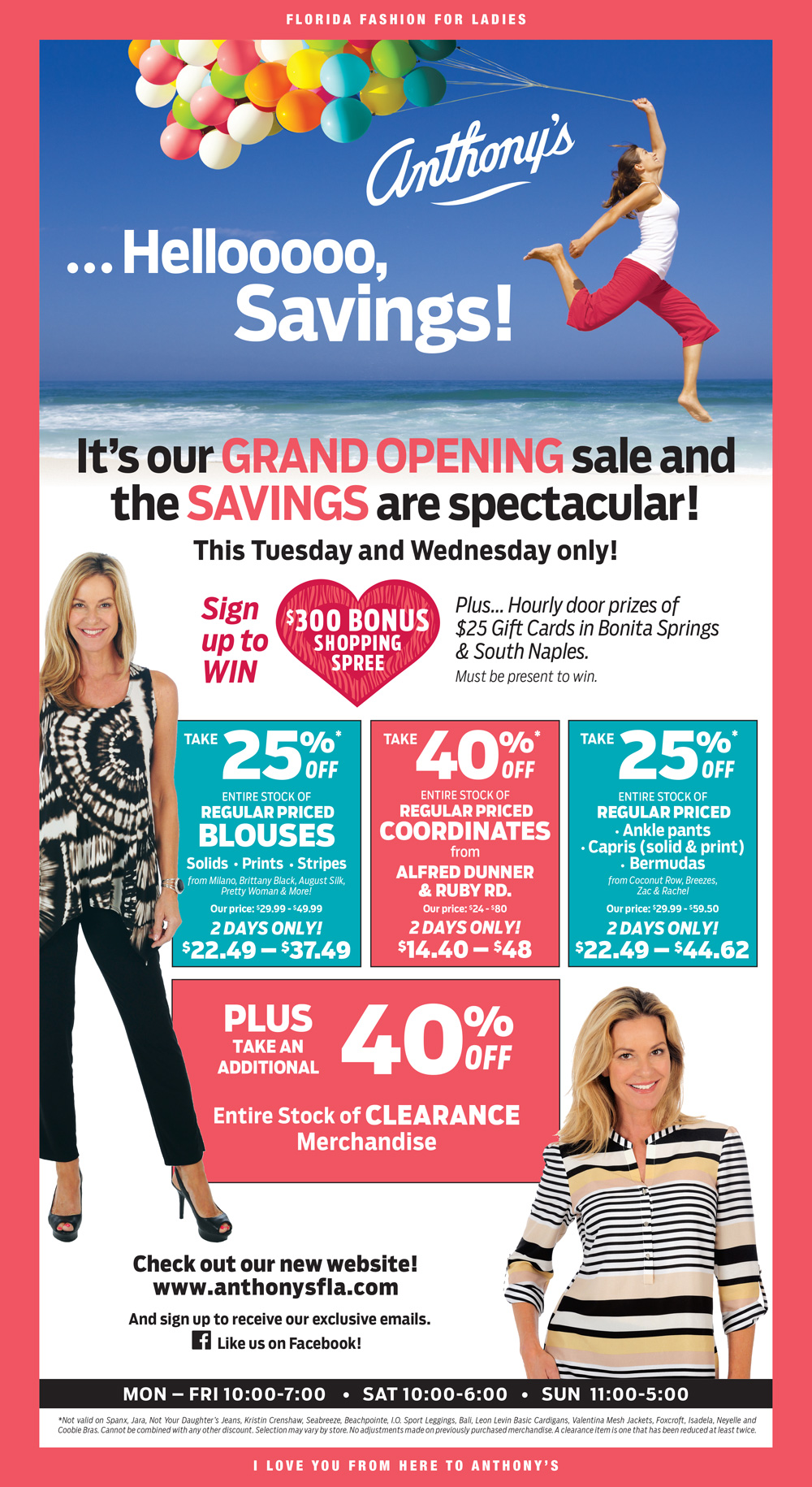 Grand-Opening-Double_Naples-Daily-News_11_04_right.jpg