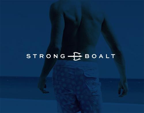 Strongboalt-box.png