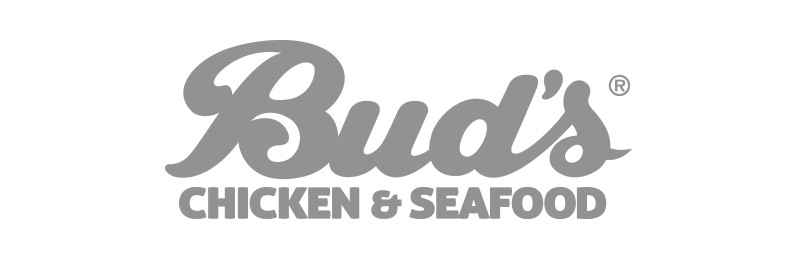 Bud's Chicken and Seafood
