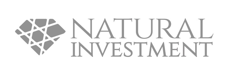 Natural Investment