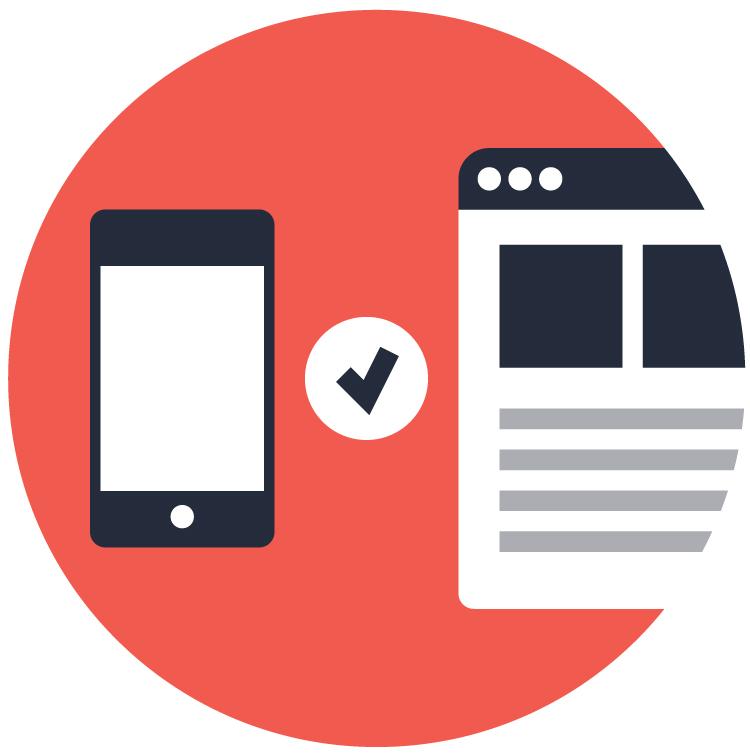 DigitalMarketingAssessment.jpg