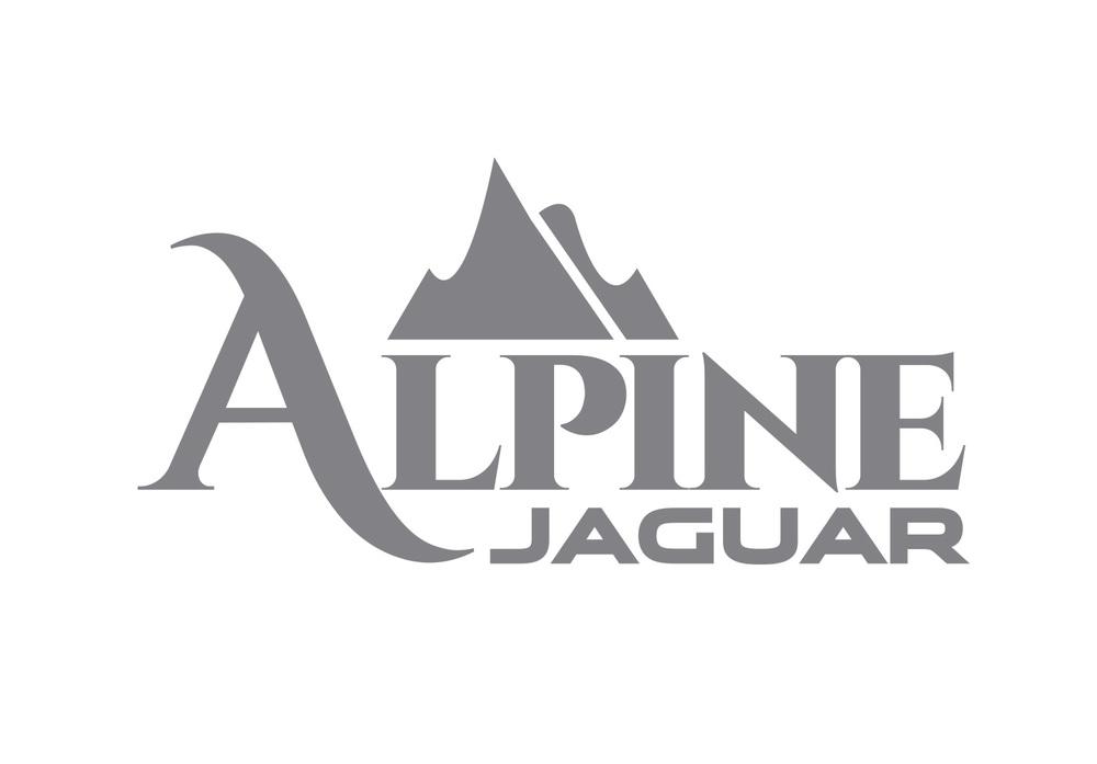 alpinejag.jpg