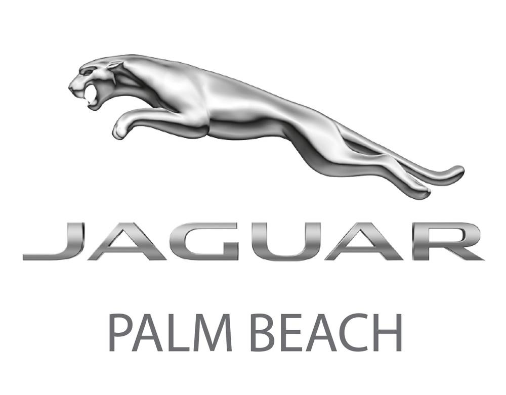jaguarpalmbeach.jpg