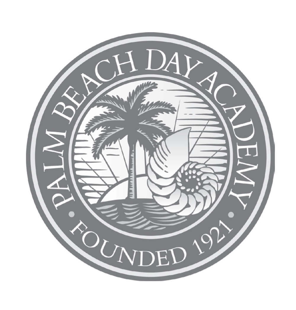 palmbeachdayacademy.jpg