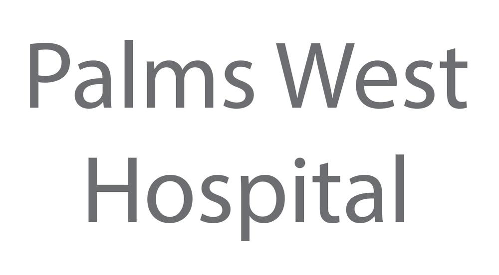 palmswesthospital.jpg