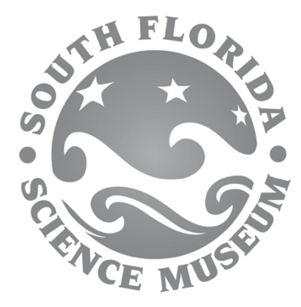 southfloridascience.jpg
