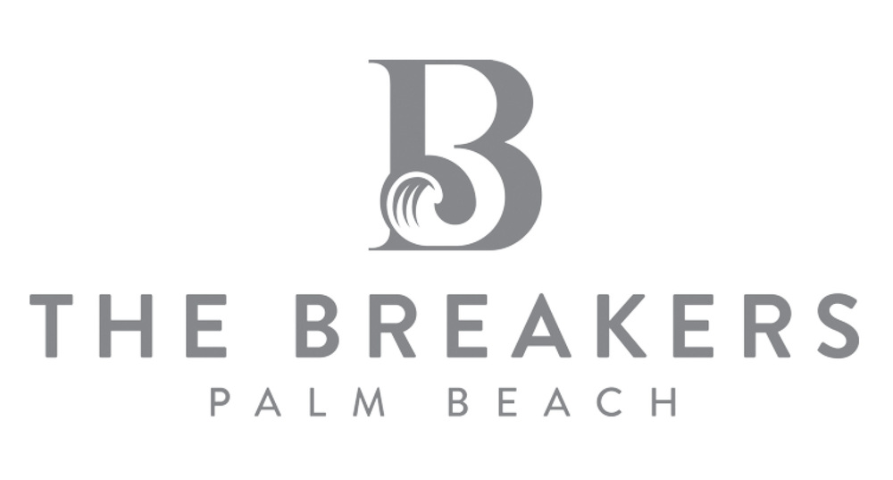 thebreakers.jpg
