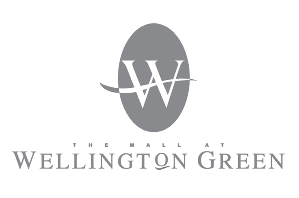 thewellingtongreenmall.jpg