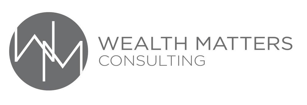 wealthmatterconsulting.jpg