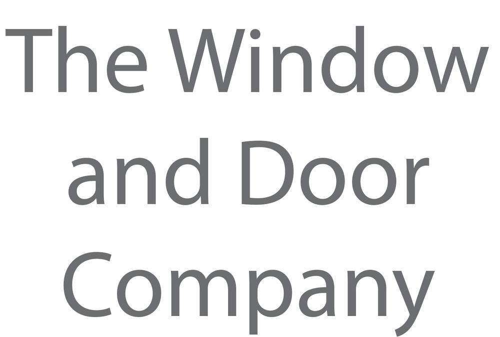 windowanddoorcompany.jpg