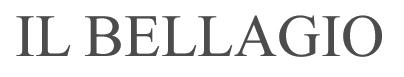 Il-Bellagio-Logo.jpg
