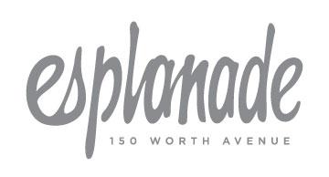 Esplanade-Logo-gray.jpg