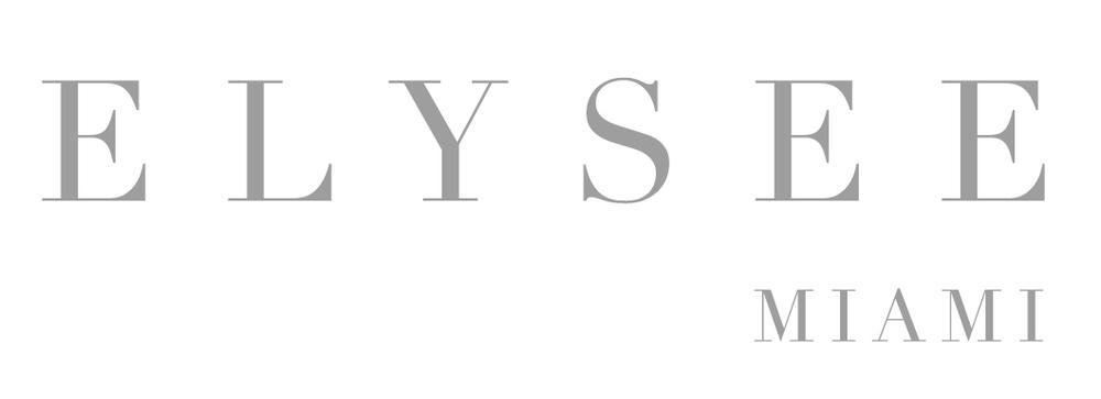 ElyseeLogo gray.jpg