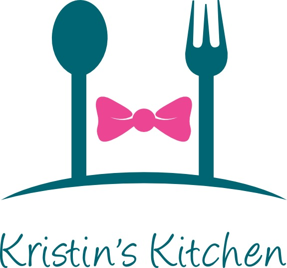 Kristin's Kitchen - Creative Vegetarian and Indulgent Desserts