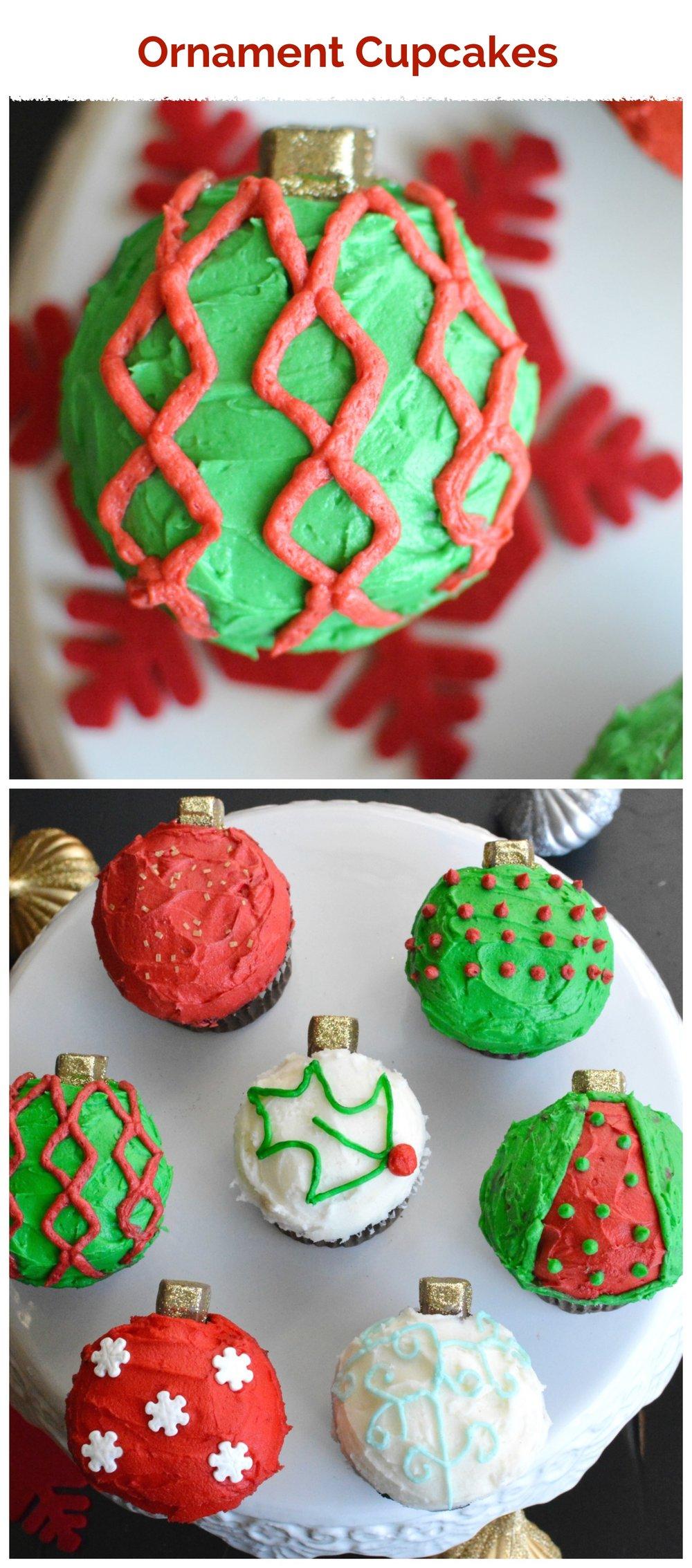 ornamentcupcakes.jpg