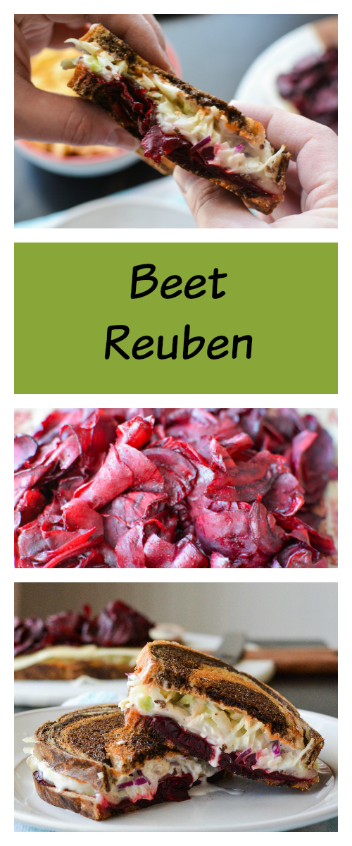 beet-reuben-collage.jpg