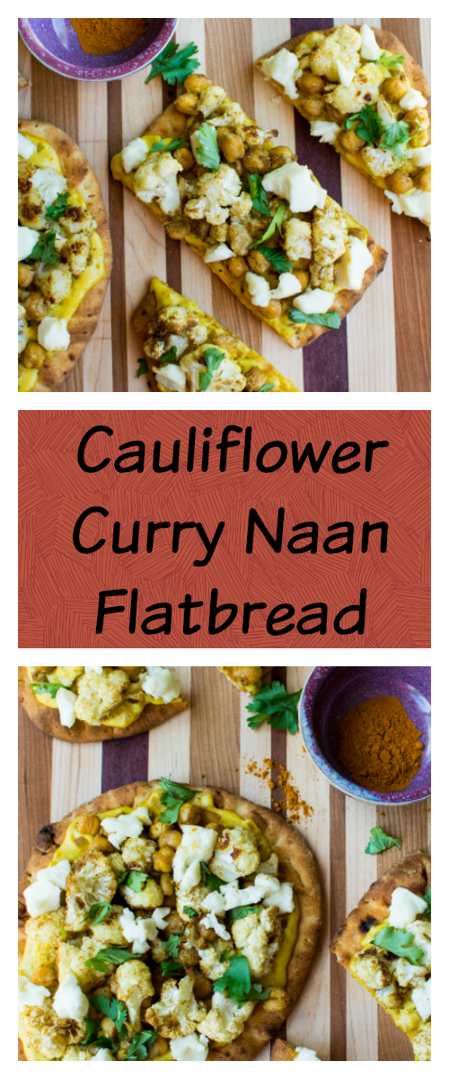 Curry-Flatbread.jpg