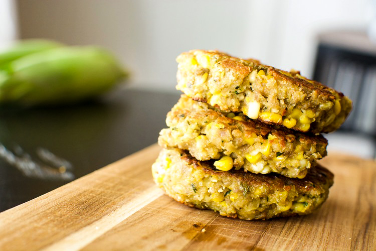 Corn-Burger.jpg