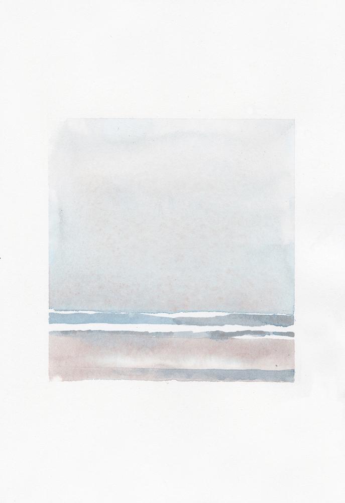 Sea 18