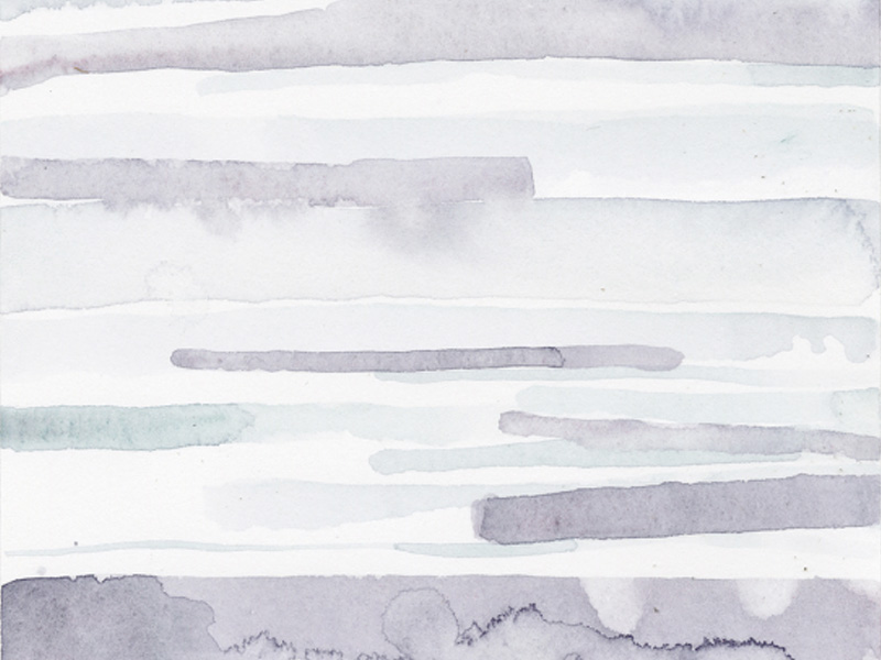 watercolors-2011-2010-thumb.jpg