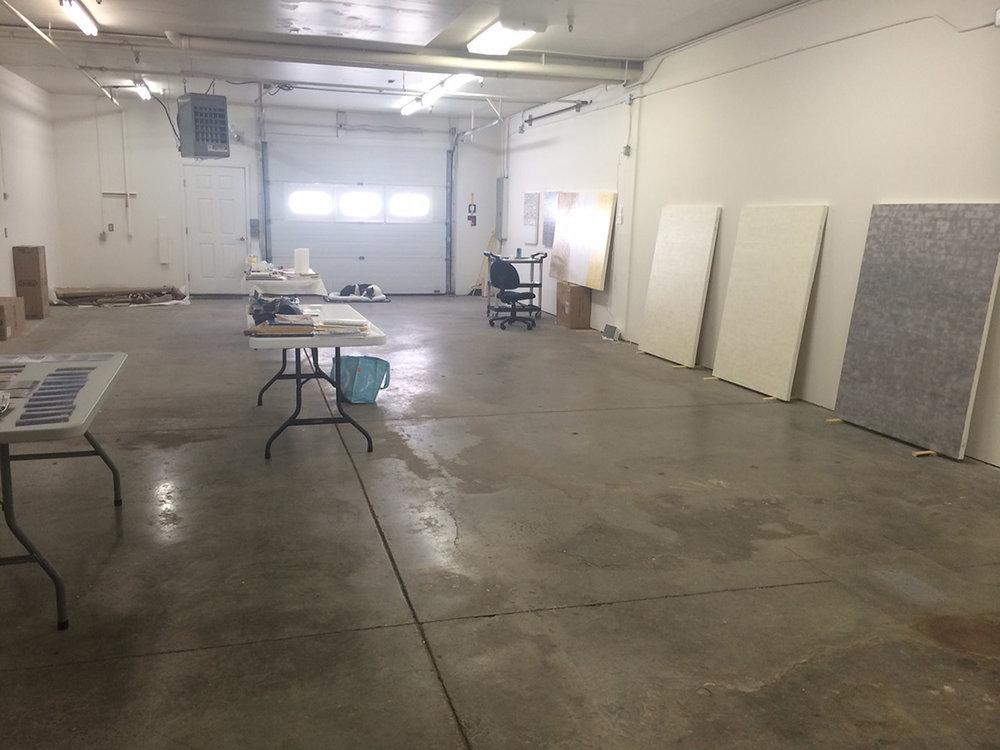 Ketchum Studio