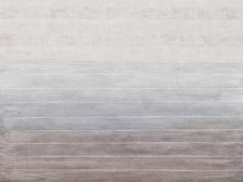 fog-thumb.jpg