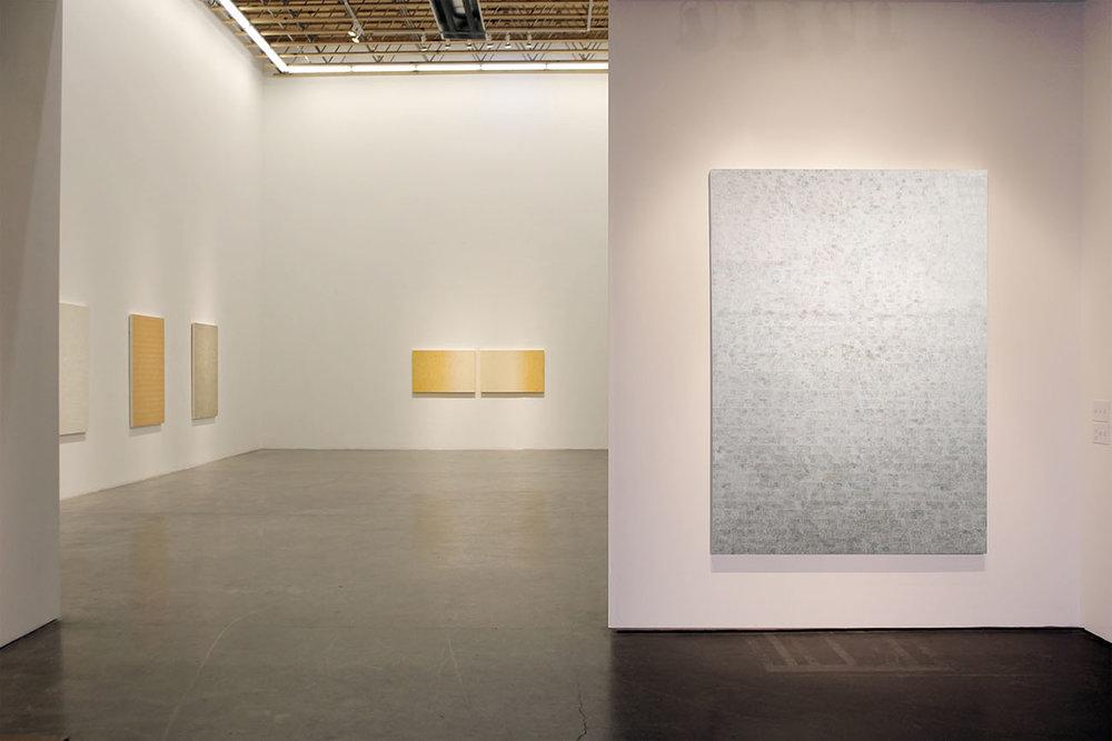 OCHI Gallery