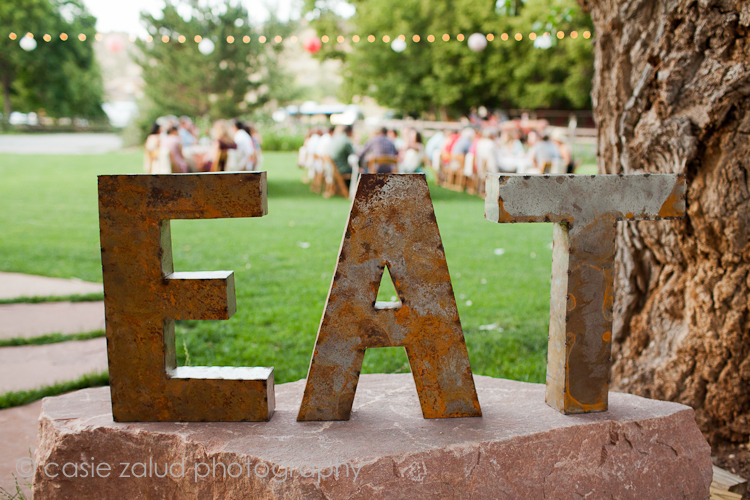 Farm Dinners with Eat Private Chef  Catering Co..jpeg