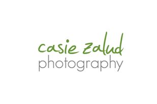 Casie Zalud Photography