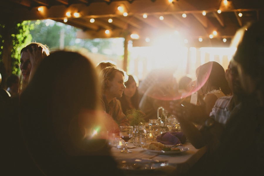 ALISON VAGNINI PHOTOTGRAPHY //  EAT FARM DINNER