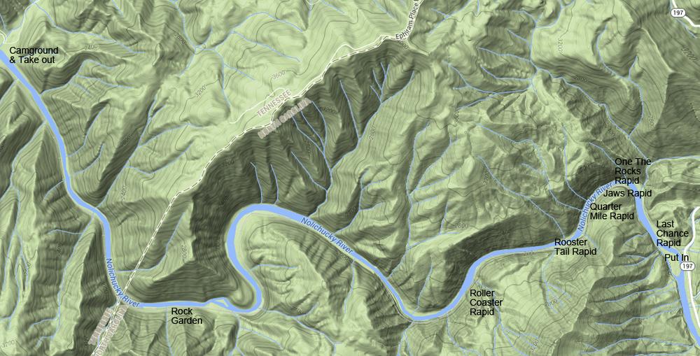 Nolichucky-River-Gorge-rapids.jpg