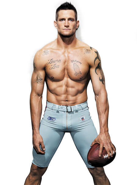 Steve-Weatherford-main.jpg