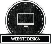 Website Design Mobilegeddon