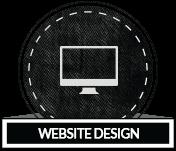 Website Design Mobilegeddon
